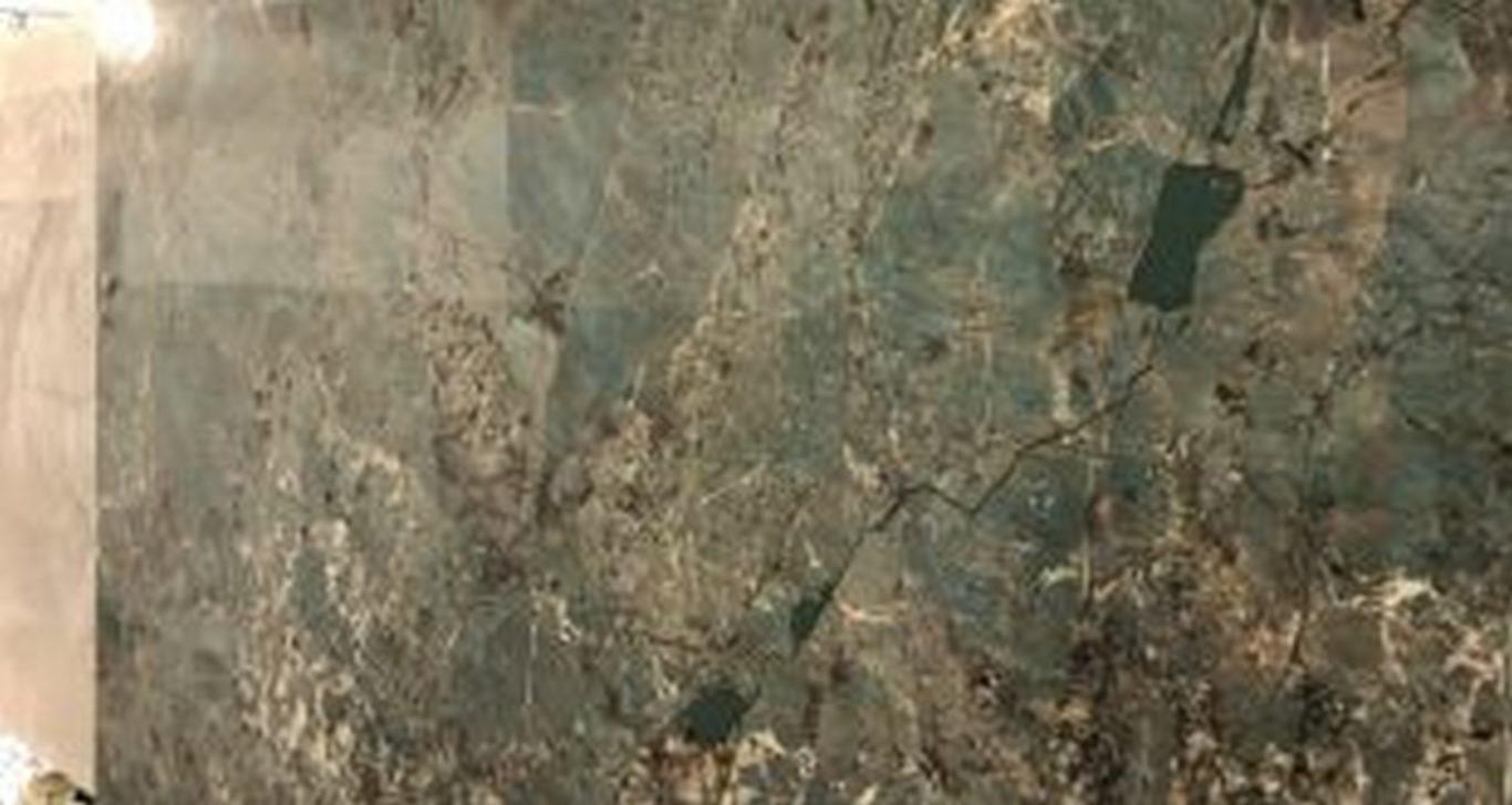 اسلب سنگ خارجی