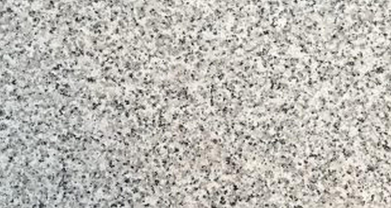 سنگ گرانیت نطنز