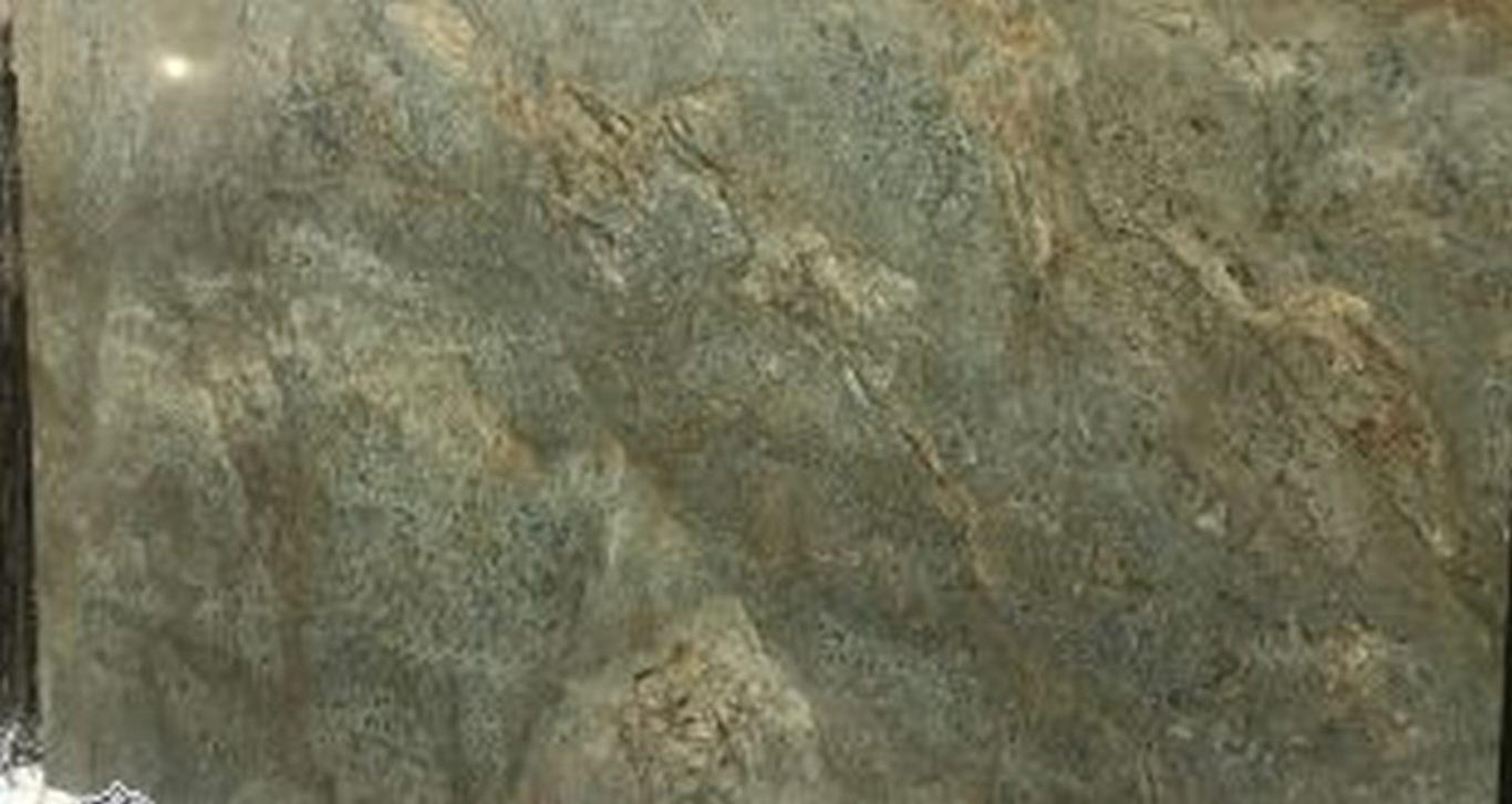 سنگ اسلب گرانیت فیروزه