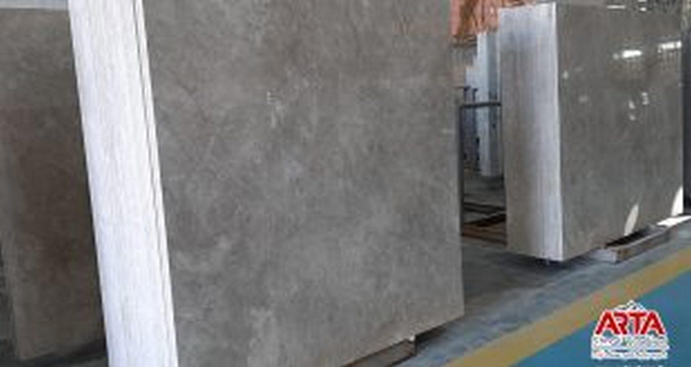 فروش سنگ پرشین سیلک اصفهان