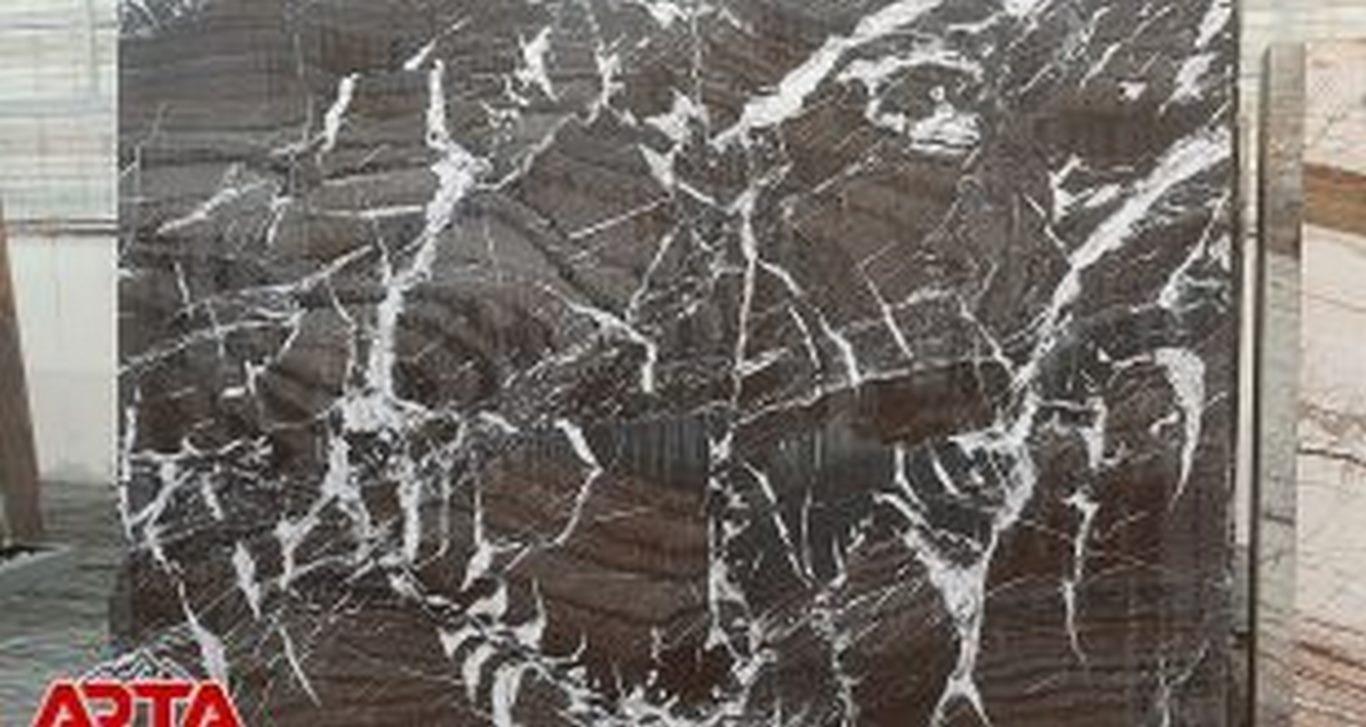 سنگ مرمریت رز مجستیک