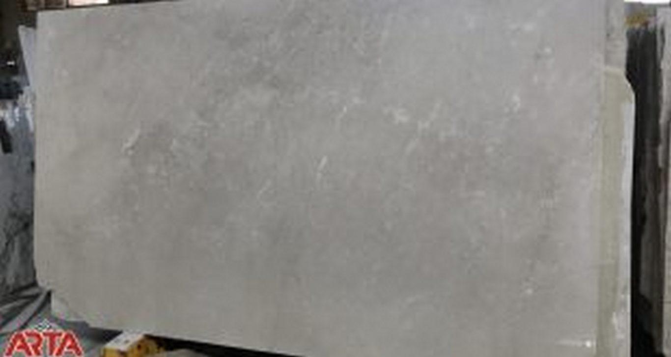 سنگ نمین اردبیل