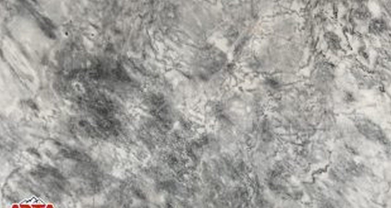 سنگ گل یخ