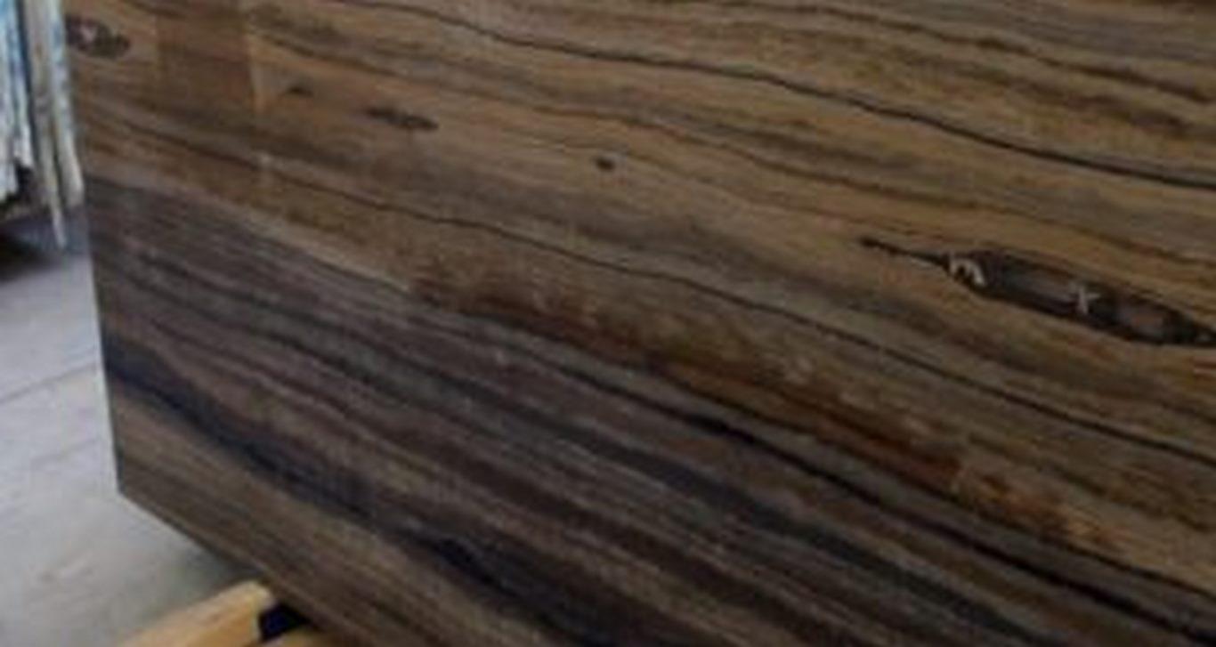 سنگ مرمریت طرح چوب