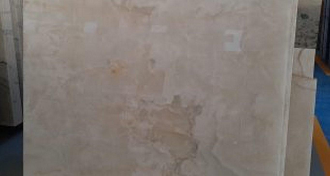 سنگ اسلب مرمر سفید قروه