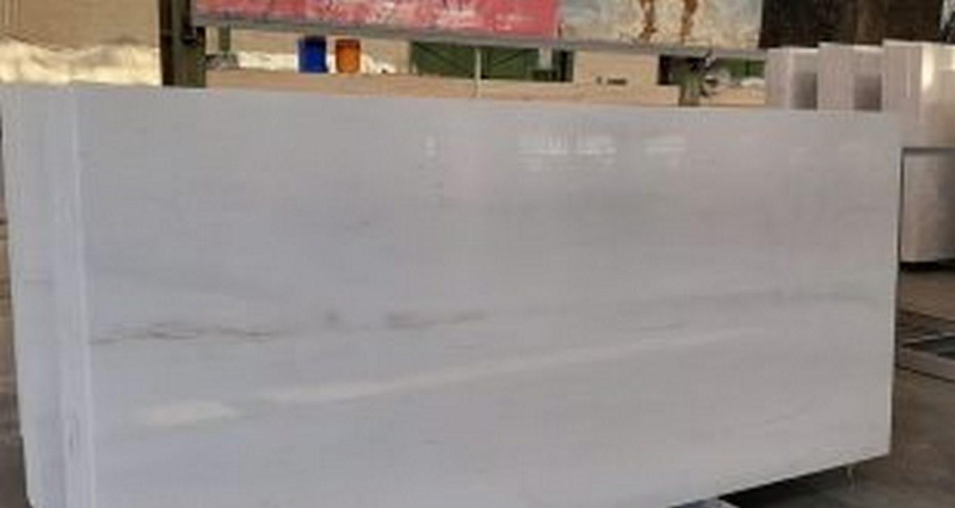 سنگ سفید تاسوس یونان